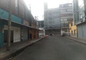 19 a 22 9 a, Bogotá, Centro, San Andresito, ,1 BañoBathrooms,Locales,Arriendo,9 a ,2216