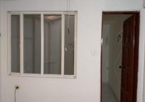 17 37 sur 41 a, Bogotá, Sur, Ciudad Montes, 3 Habitaciones Habitaciones,Apartamentos,Arriendo,41 a ,2253