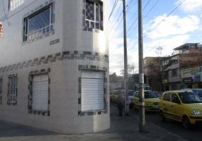 31 44 44 sur, Bogotá, Sur, Claret, ,1 BañoBathrooms,Locales,Arriendo,44 sur ,2255