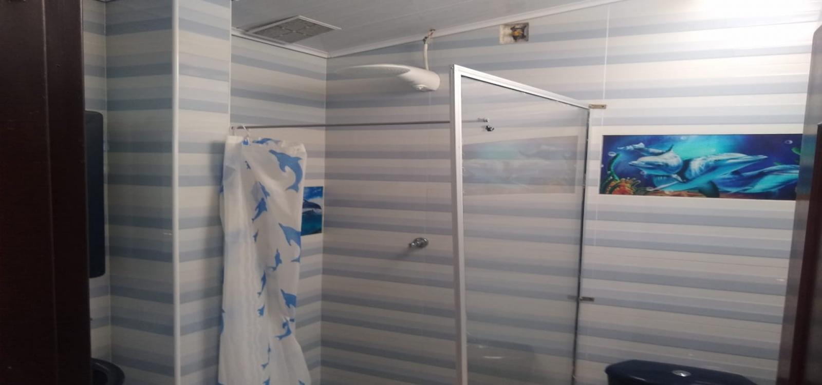 5-48 Sur Carrera 12, Bogotá, Sur, Ciudad Berna, 3 Habitaciones Habitaciones,3 BathroomsBathrooms,Casas,Venta,Carrera 12,2328