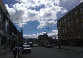 6 73 sur 7, Bogotá, Sur, Calvo Sur, 3 Habitaciones Habitaciones,2 BathroomsBathrooms,Apartamentos,Arriendo,7 ,2360