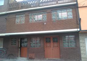 13 k 23 45 c sur, Bogotá, Sur, San Jorge Sur, 3 Habitaciones Habitaciones,1 BañoBathrooms,Apartamentos,Arriendo,45 c sur ,2363