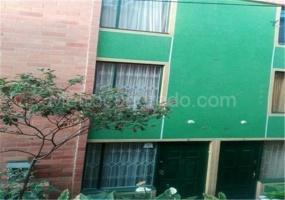 4-50 ESTE 36 K SUR, Bogotá, Sur, La Victoria, 3 Habitaciones Habitaciones,2 BathroomsBathrooms,Casas,Venta,36 K SUR,2373