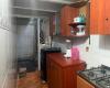 7 2D DIAGONAL 39 SUR, Bogotá, Sur, Argelia, 4 Habitaciones Habitaciones,1 BañoBathrooms,Casas,Venta,DIAGONAL 39 SUR,2447