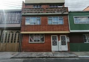27 69 sur 12 bis, Bogotá, Sur, Country Sur, 2 Habitaciones Habitaciones,1 BañoBathrooms,Apartamentos,Arriendo,12 bis ,2452