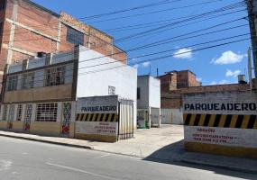 22 B CARRERA 12 G, Bogotá, Sur, San Jorge Sur, 5 Habitaciones Habitaciones,3 BathroomsBathrooms,Casas,Venta,CARRERA 12 G ,2455