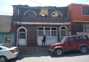 73 D DIAGONAL 66 SUR, Bogotá, Sur, Perdomo, 6 Habitaciones Habitaciones,2 BathroomsBathrooms,Casas,Venta,DIAGONAL 66 SUR,2495