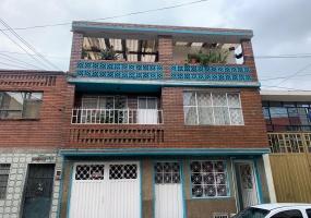 26 F calle 34 SUR, Bogotá, Sur, Murillo Toro, 9 Habitaciones Habitaciones,5 BathroomsBathrooms,Casas,Venta,calle 34 SUR,2523
