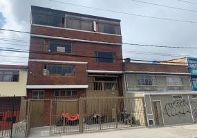 37 carrera 24, Bogotá, Sur, Quiroga, 5 Habitaciones Habitaciones,6 BathroomsBathrooms,Locales,Venta,carrera 24 ,2524