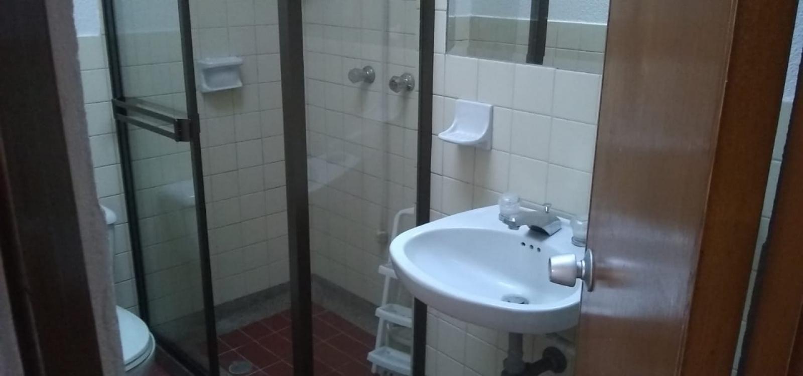 60 A 69 SUR 69 A, Bogotá, Sur, Madelena, 6 Habitaciones Habitaciones,3 BathroomsBathrooms,Casas,Arriendo,69 A ,2527