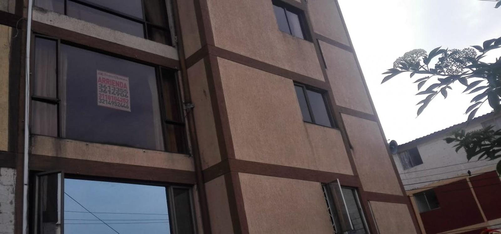 CALLE 48 Q SUR # 2 A 82 48 Q SUR # 2 A 82, Bogotá, Sur, 3 Habitaciones Habitaciones,2 BathroomsBathrooms,Apartamentos,Arriendo,48 Q SUR # 2 A 82 ,2532