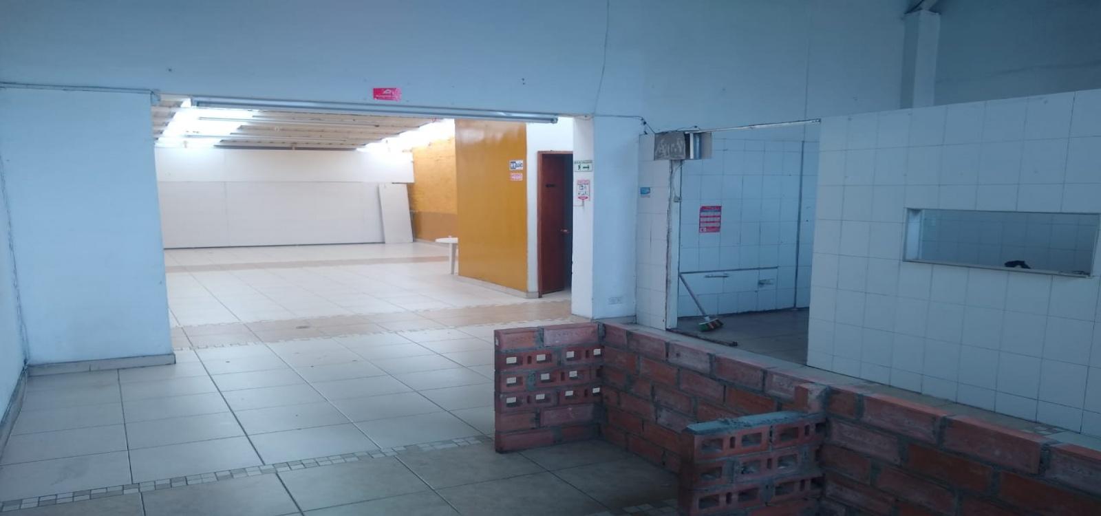 19 CALLE 11 SUR, Bogotá, Sur, Luna Park, ,2 BathroomsBathrooms,Locales,Venta,CALLE 11 SUR,2533