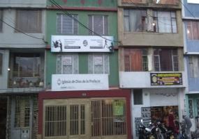 DIAGONAL 57 Z SUR # 74-22 NVA, Bogotá, Sur, La Estancia, 5 Habitaciones Habitaciones,4 BathroomsBathrooms,Casas,Arriendo,DIAGONAL 57 Z SUR # 74-22 NVA ,2560