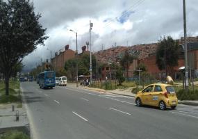 49C- 27 68B SUR, Bogotá, Sur, Candelaria la nueva, 4 Habitaciones Habitaciones,3 BathroomsBathrooms,Casas,Arriendo,68B SUR ,2605