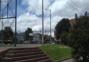 1H- 39 37, Bogotá, 2 Habitaciones Habitaciones,2 BathroomsBathrooms,Apartamentos,Arriendo,37 ,2607