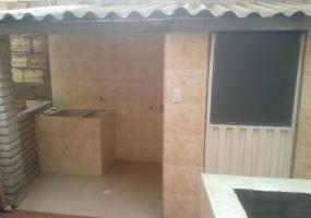 1 b 54 30, Bogotá, Sur, Santa Isabel, 3 Habitaciones Habitaciones,2 BathroomsBathrooms,Apartamentos,Arriendo,30,2611