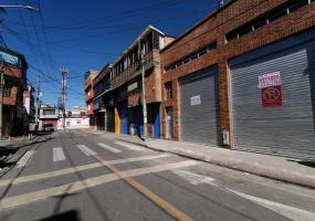 22- 39 SUR 29A, Bogotá, Sur, Santander, ,2 BathroomsBathrooms,Bodegas,Arriendo,29A ,2620