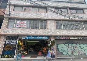 71 d 27 26 sur, Bogotá, Sur, Carvajal, 2 Habitaciones Habitaciones,1 BañoBathrooms,Apartamentos,Arriendo,26 sur ,2623