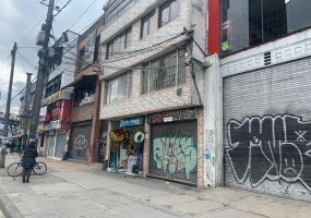 71 d 27 26 sur, Bogotá, Sur, Carvajal, 2 Habitaciones Habitaciones,1 BañoBathrooms,Apartamentos,Arriendo,26 sur ,2624