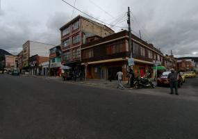 7 73 SUR 27, Bogotá, Sur, Veinte de Julio, ,1 BañoBathrooms,Locales,Arriendo,27 ,2626