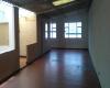 26A- 26 SUR 12D, Bogotá, Sur, San José, 5 Habitaciones Habitaciones,3 BathroomsBathrooms,Casas,Arriendo,12D ,2652