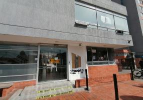 6- 19 80G, Bogotá, Sur, Castilla, 2 Habitaciones Habitaciones,1 BañoBathrooms,Apartamentos,Arriendo,80G,2655