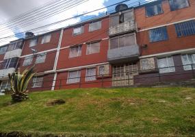 Bogotá, Sur, 3 Habitaciones Habitaciones,1 BañoBathrooms,Apartamentos,Arriendo,2659