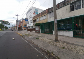 26- 21 2, Bogotá, Centro, Santa Isabel, 2 Habitaciones Habitaciones,1 BañoBathrooms,Apartamentos,Arriendo,2,2750