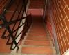 Bogotá,Sur,Bosa Porvenir,2 Habitaciones Habitaciones,1 BañoLavabos,Apartamentos,1234