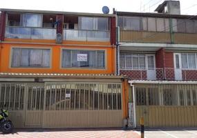26 a 15 1 b,Bogotá,Sur,Santa Isabel,2 Habitaciones Habitaciones,1 BañoLavabos,Apartamentos,1 b,1250