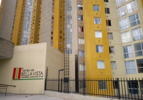 63 52 70 g,Bogotá,Sur,Perdomo,3 Habitaciones Habitaciones,2 LavabosLavabos,Apartamentos,70 g ,1251
