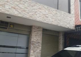 26 34 SUR CARRERA 10,Bogotá,Sur,SOCIEGO,8 Habitaciones Habitaciones,6 LavabosLavabos,Casas,CARRERA 10,1258