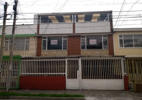 29 C 55 1,Bogotá,Sur,Santa Isabel,2 Habitaciones Habitaciones,1 BañoLavabos,Apartamentos,1,1549