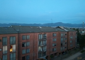 21 A 22 SUR 69, Bogotá, Sur, Villa Claudia, 3 Habitaciones Habitaciones,1 BañoBathrooms,Apartamentos,Arriendo,69,1565