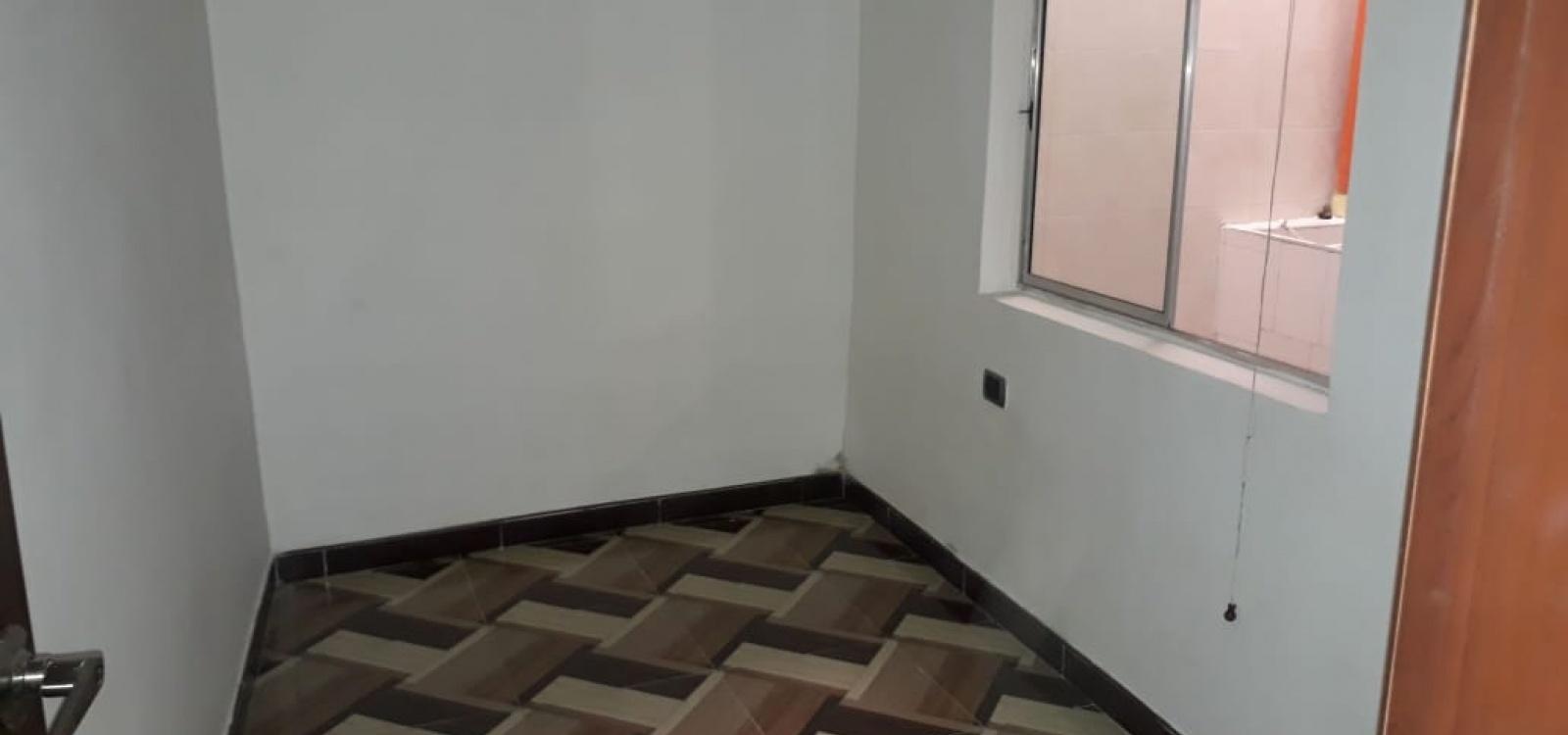 30 17 SUR 35,Bogotá,Sur,SAN JORGE CENTRAL,3 Habitaciones Habitaciones,Apartamentos,35,1598