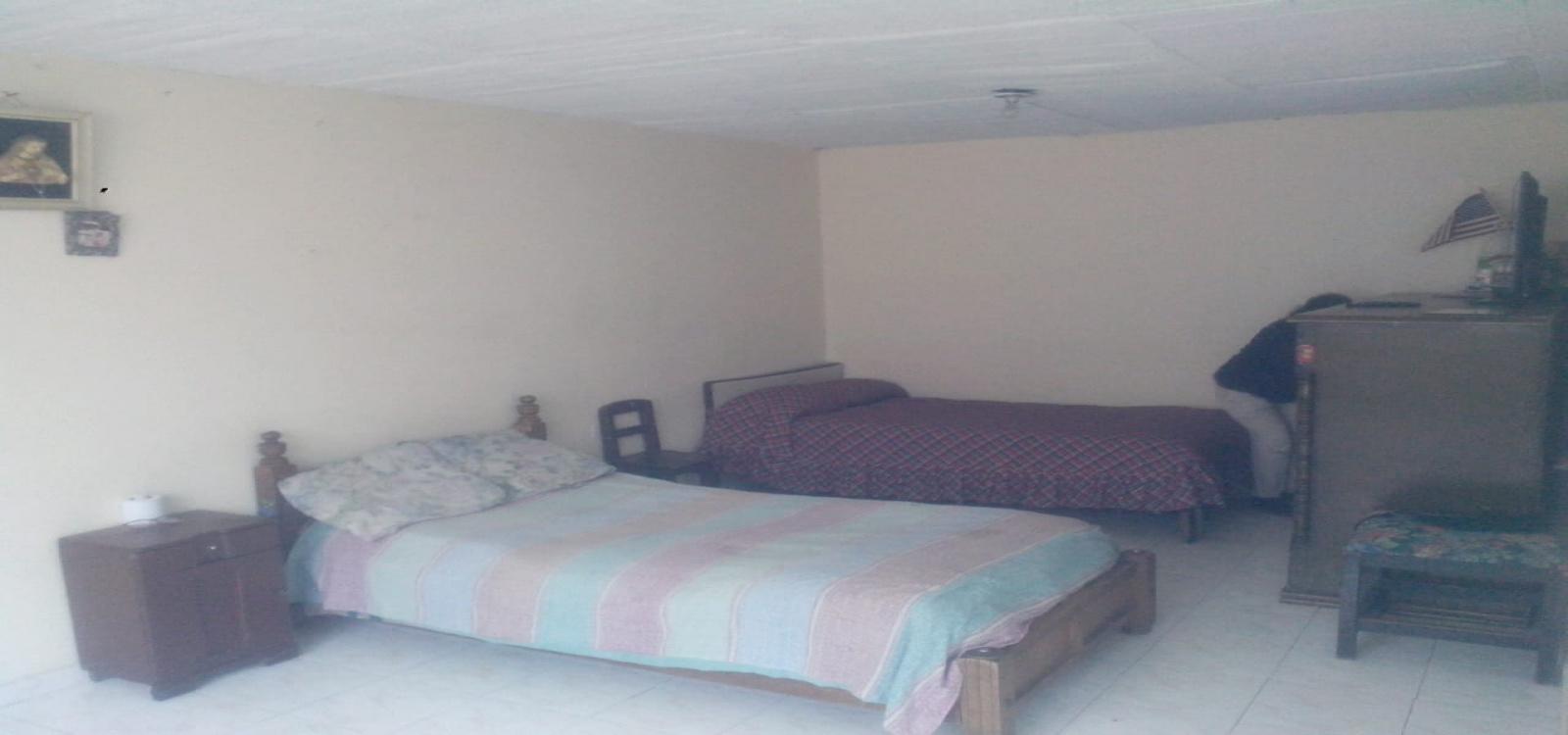 11-39 Este 40 B Bis Sur,Bogotá,Sur,San José Sur Oriental,8 Habitaciones Habitaciones,4 LavabosLavabos,Casas,40 B Bis Sur,1600