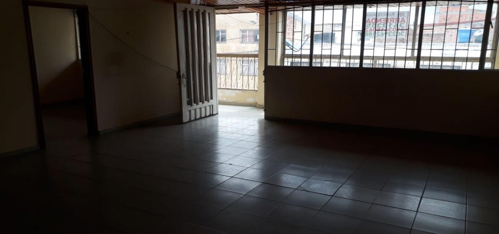 26 A 15 1 B,Bogotá,Sur,Santa Isabel,4 Habitaciones Habitaciones,1 BañoLavabos,Apartamentos,1 B ,1693