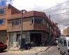 cra 68 D No 2b-94,Bogotá,Sur,La Igualdad,4 Habitaciones Habitaciones,2 LavabosLavabos,Casas,cra 68 D No 2b-94,1697