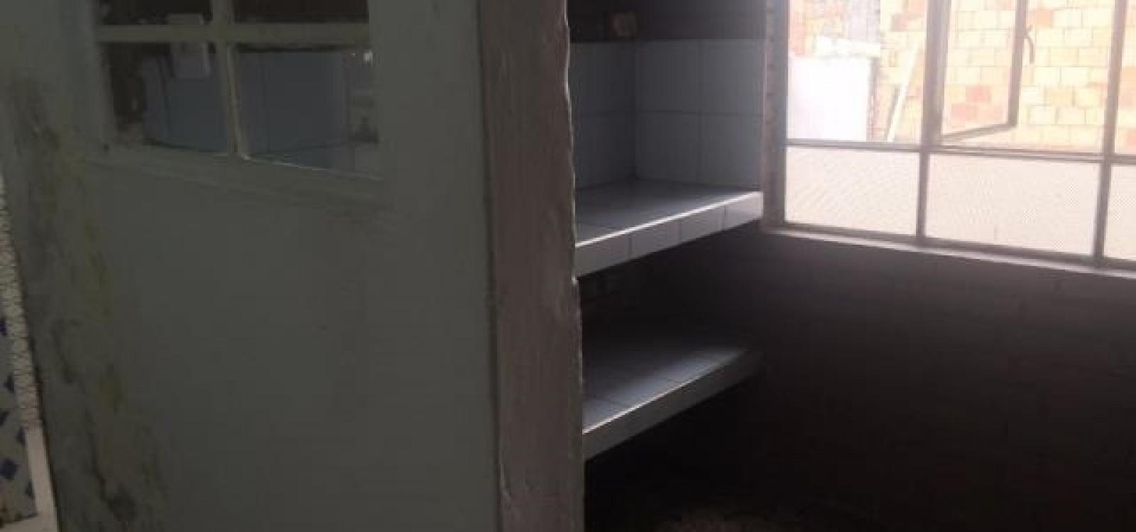 44-04 sur cra 25a,Bogotá,Sur,Claret,19 Habitaciones Habitaciones,10 LavabosLavabos,Casas,cra 25a,1698