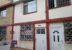 31 B 38 SUR 23 D,Bogotá,Sur,Quiroga,2 Habitaciones Habitaciones,1 BañoLavabos,Apartamentos,23 D ,1701