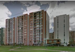 69 A 60 3 SUR,Bogotá,Sur,Plaza de las Americas,3 Habitaciones Habitaciones,2 LavabosLavabos,Apartamentos,3 SUR ,1703