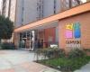2-44 Cra 98,Bogotá,Sur,Tintal,2 Habitaciones Habitaciones,2 LavabosLavabos,Apartamentos,Cra 98,1775