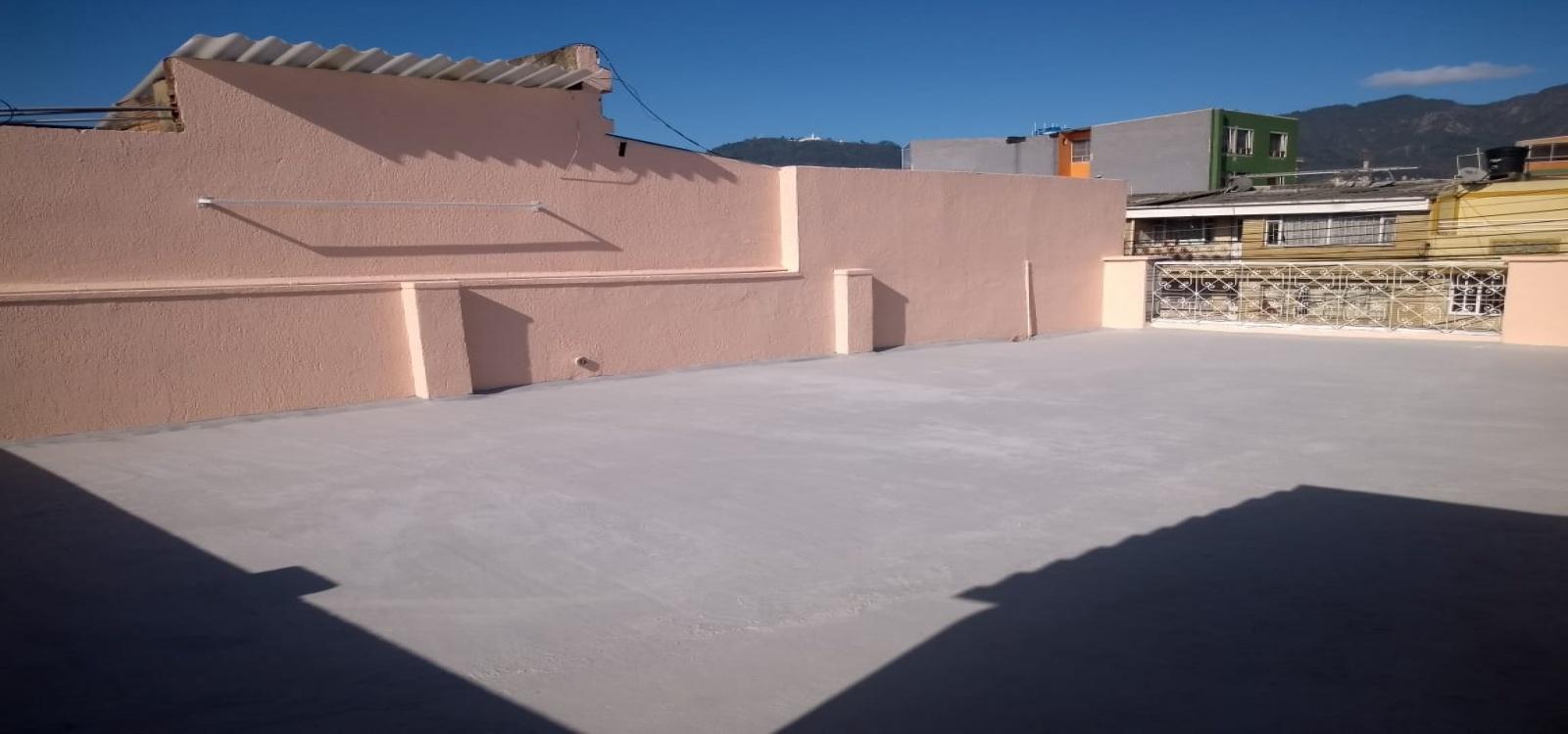 10 a 67 13 sur, Bogotá, Sur, Ciudad Jardin, 3 Habitaciones Habitaciones,2 BathroomsBathrooms,Apartamentos,Arriendo,13 sur ,1779