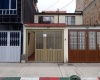 66 31 55 a sur, Bogotá, Sur, Villa del Rio, 3 Habitaciones Habitaciones,2 BathroomsBathrooms,Apartamentos,Arriendo,55 a sur ,1783