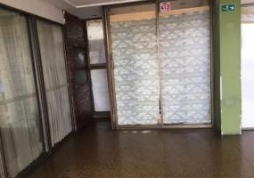 18 49 CALLE 16 SUR, Bogotá, Sur, Restrepo, ,1 BañoBathrooms,Locales,Venta,CALLE 16 SUR,1842