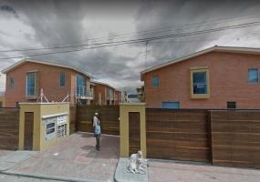 3-96 Carrera 1, Cundinamarca, Cajicá, 3 Habitaciones Habitaciones,3 BathroomsBathrooms,Casas,Venta,La Capellania,Carrera 1,1847