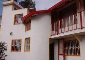 kilometro 6, Cundinamarca-La Calera, Altos De Los Patios, 6 Habitaciones Habitaciones,Casas,Venta,kilometro 6,1868