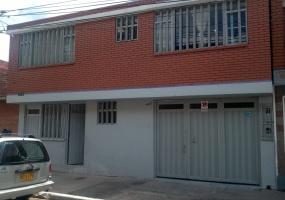 3007134731 DIAGONAL 50 SUR # 53 B - 12, Bogotá, Sur, Venecia, 3 Habitaciones Habitaciones,4 BathroomsBathrooms,Casas,Venta,DIAGONAL 50 SUR # 53 B - 12,1870