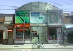 13 43 SUR CARRERA 24, Bogotá, Sur, Restrepo, ,2 BathroomsBathrooms,Locales,Venta,CARRERA 24,1937