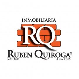 Ruben  Quiroga